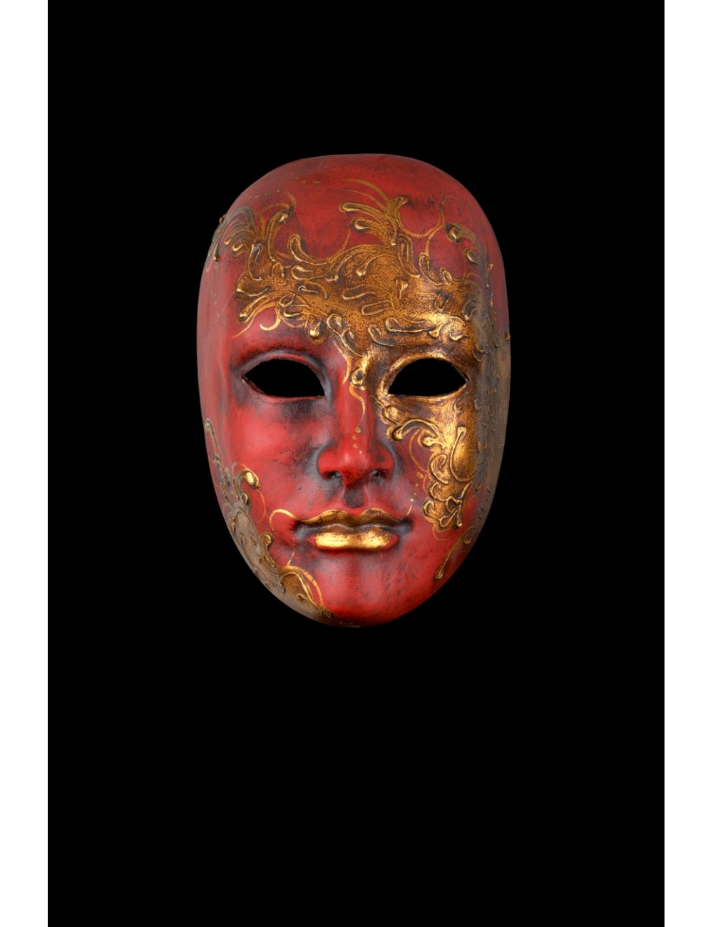 http://originalveniceshop.com/2054-thickbox_default/red-face-with-gold.jpg