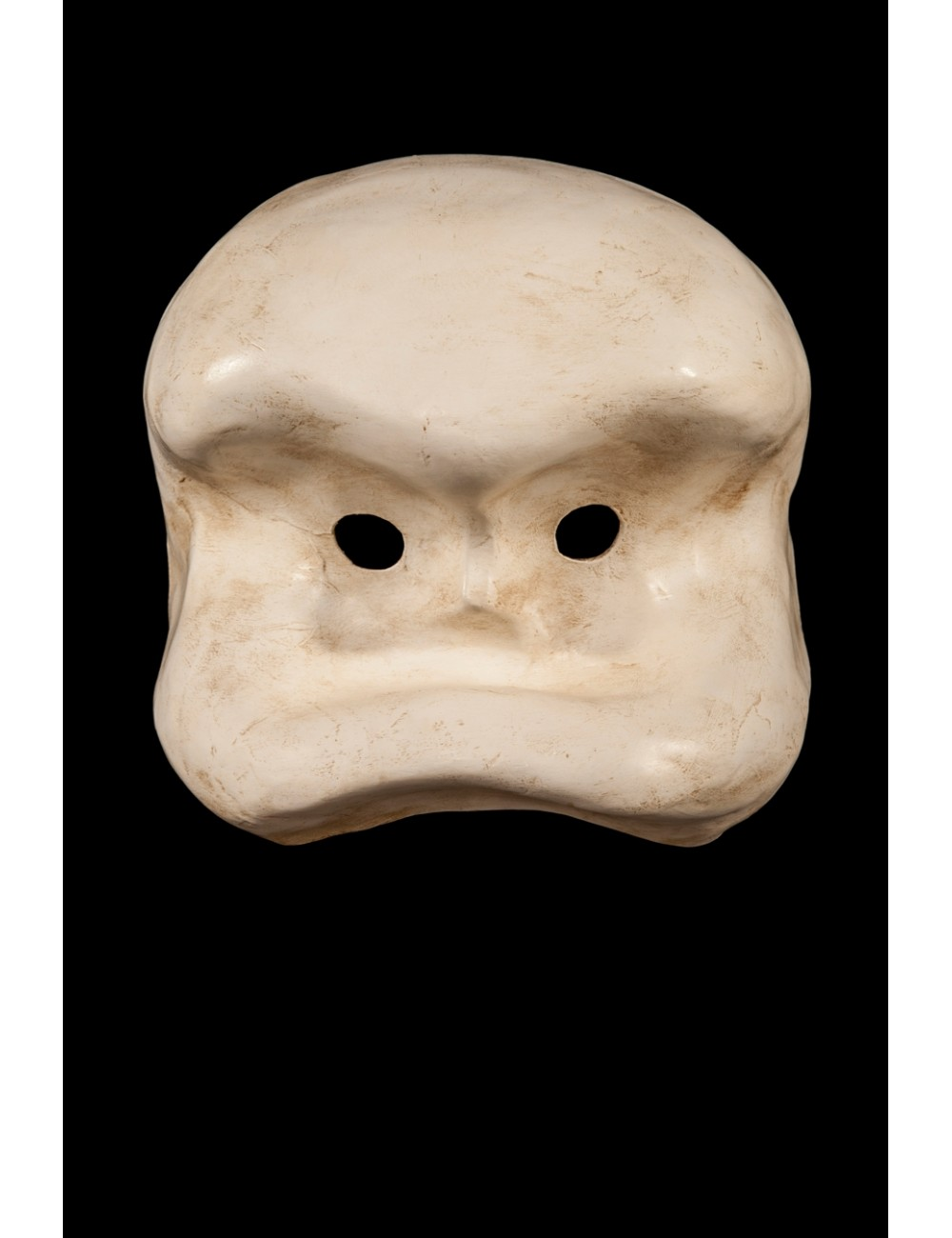 https://originalveniceshop.com/5436-thickbox_default/neutral-larval-mask-iii.jpg