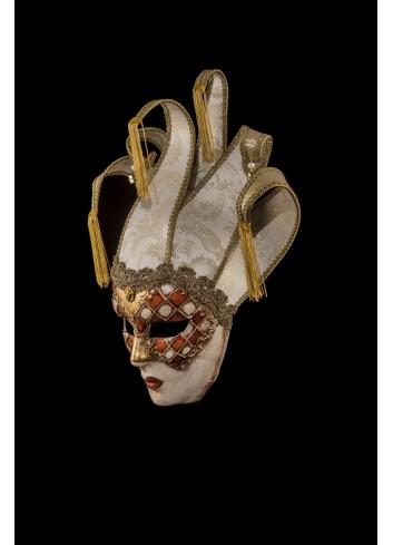 Masque Carnaval de Venise - Miranda