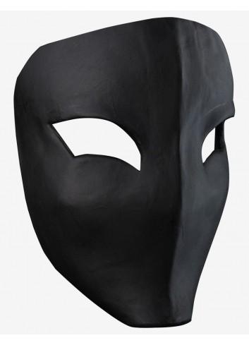 Noir Vega - Masque de Venise