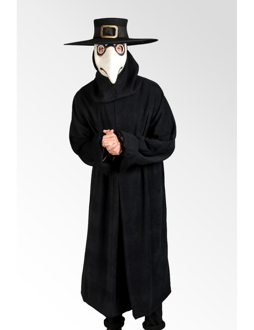 Pest Kostüm
