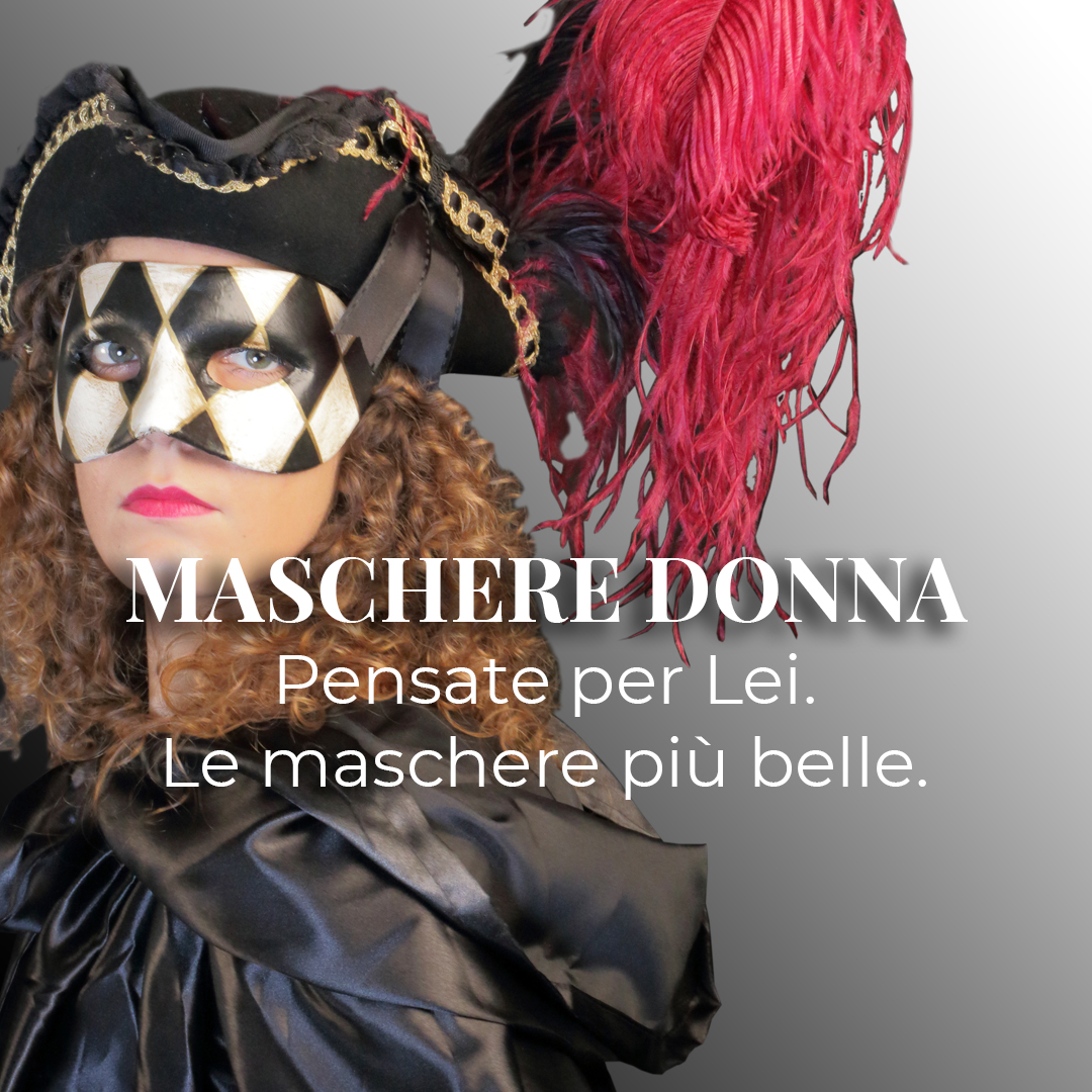 MaschereDonna-ItaDef