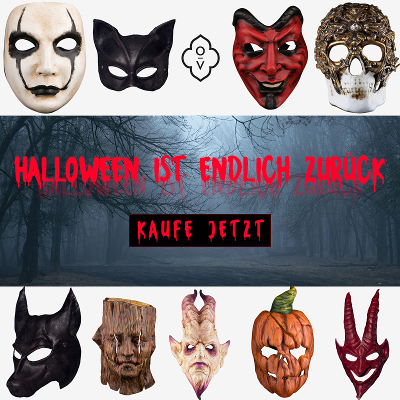 TED-BANNER-SITO-HALLOWEEN-2021