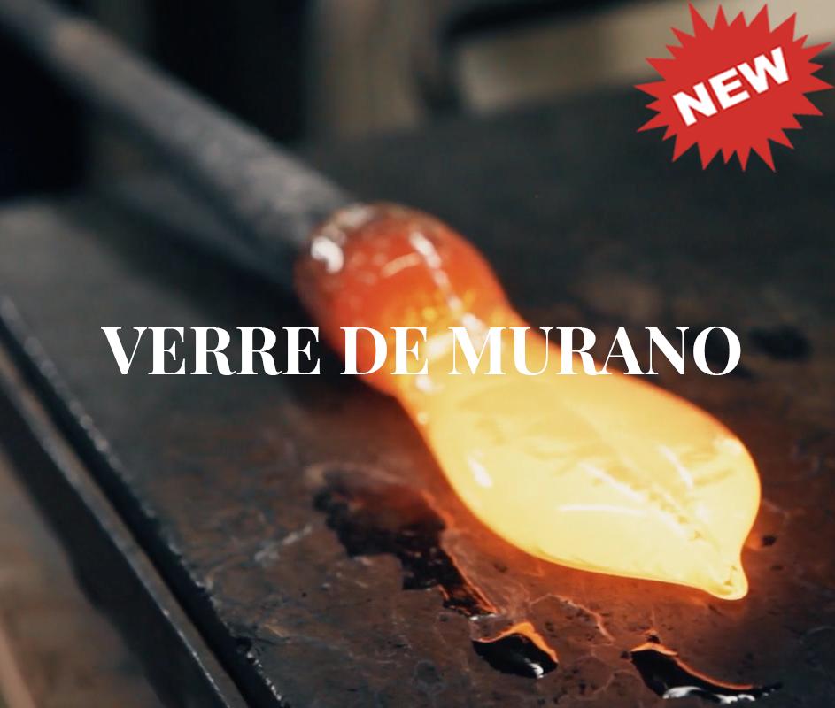 VETRO-DI-MURANO-FRA