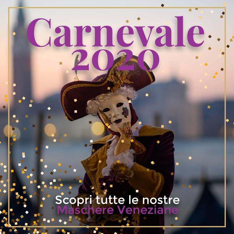 banner-carnevale-ita
