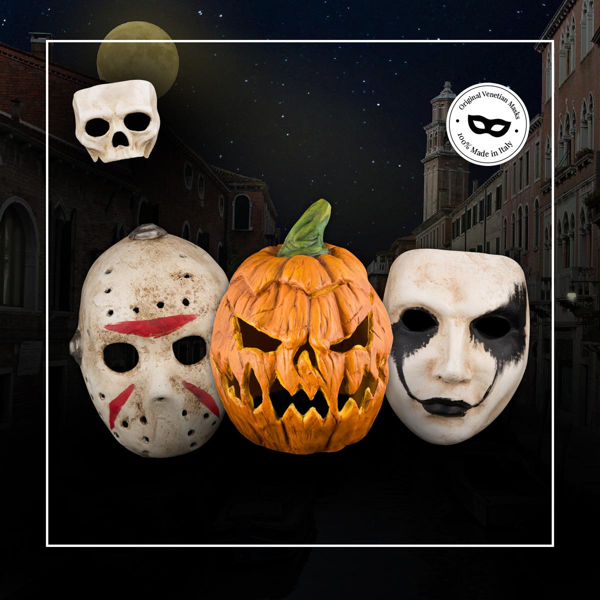 banner-halloween-def-en